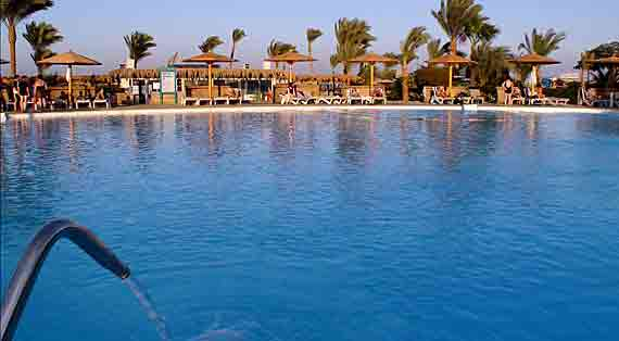 Hotel The Movie Gate Hurghada Rotes Meer Agypten Myreisen De