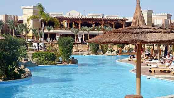 Hard Rock Cafe  Ef Bf Bdgypten