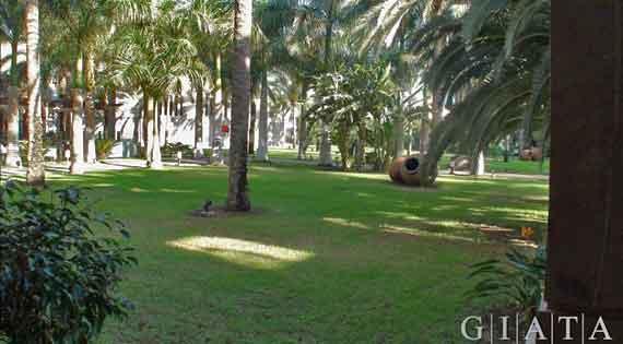 Hotel Lopesan Costa Meloneras - Maspalomas, Gran-Canaria, Kanaren ( Urlaub, Reisen, Lastminute-Reisen, Pauschalreisen )