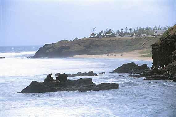 Indischer Ozean, La Vanille Crocodile Parc auf Mauritius ( Urlaub, Reisen, Lastminute-Reisen, Pauschalreisen )