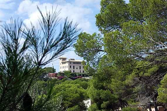 Villa March in Cala Ratjada, Mallorca, Spanien ( Urlaub, Reisen, Lastminute-Reisen, Pauschalreisen )