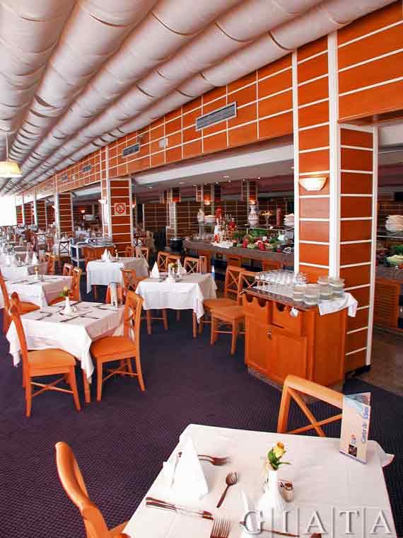 SBH/Sunrise Jandia Resort - Jandia, Fuerteventura, Kanaren ( Urlaub, Reisen, Lastminute-Reisen, Pauschalreisen )