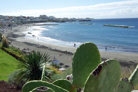 Playa de las Americas, Teneriffa ( Urlaub, Reisen, Lastminute-Reisen, Pauschalreisen )