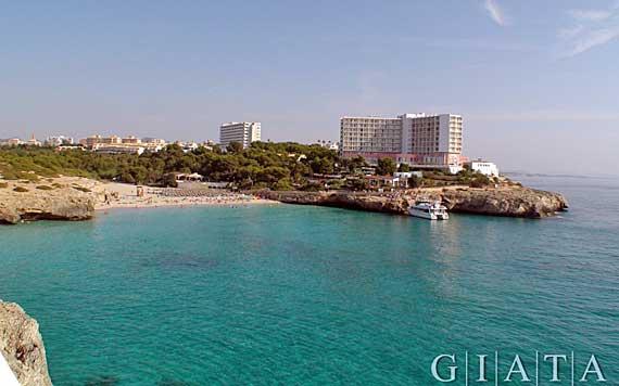 Mallorca Hotel Globales America