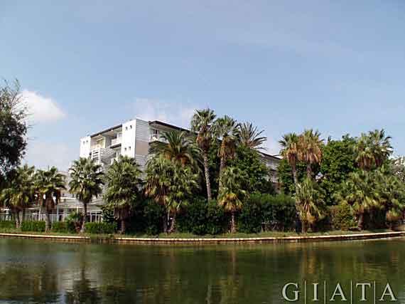 Hotel Roc Boccaccio, Puerto de Alcudia, Mallorca ( Urlaub, Reisen, Lastminute-Reisen, Pauschalreisen )