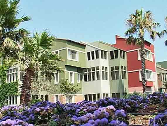 Club Mega Saray in Belek, Antalya, Türkische Riviera, Türkei ( Urlaub, Reisen, Lastminute-Reisen, Pauschalreisen )