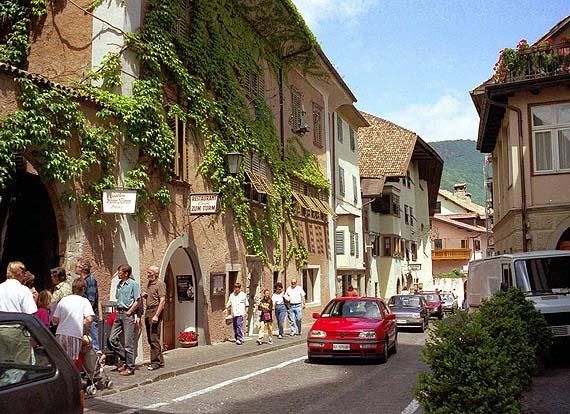 Brixen - Trentino-Südtirol, Italien ( Urlaub, Reisen, Lastminute-Reisen, Pauschalreisen )