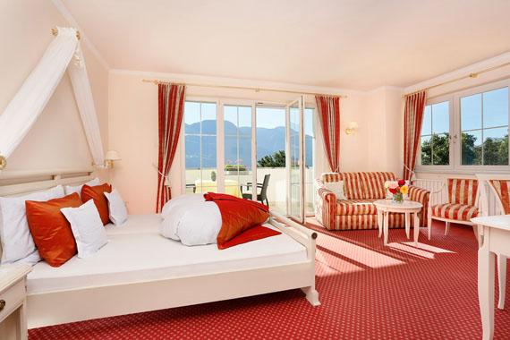 Landhaus Hotel Kristall – Marling bei Meran, Südtirol, Italien ( Urlaub, Reisen, Ferien, Wandern )