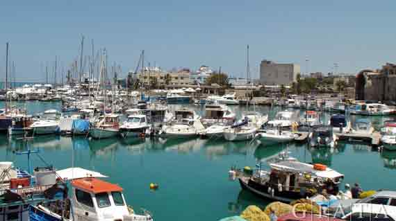 Heraklion, Kreta, Griechischel Insel, Kykladen Inseln ( Urlaub, Reisen, Lastminute-Reisen, Pauschalreisen )
