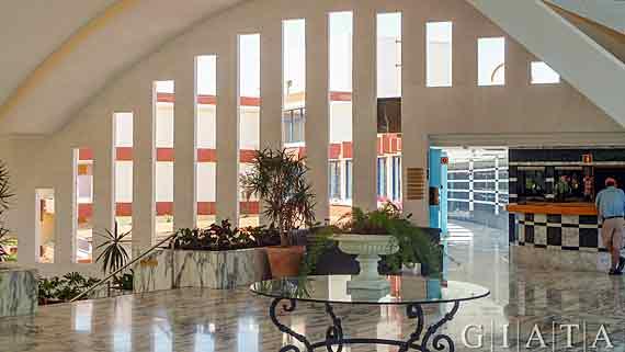 Hotel Fuerteventura Playa - Costa Calma, Fuerteventura, Kanaren ( Urlaub, Reisen, Lastminute-Reisen, Pauschalreisen )