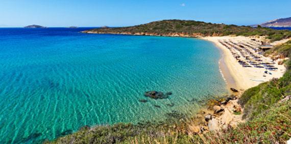 Griechenland, Griechische Insel Andros (Kykladen Inseln) ( Urlaub, Reisen, Lastminute-Reisen, Pauschalreisen )