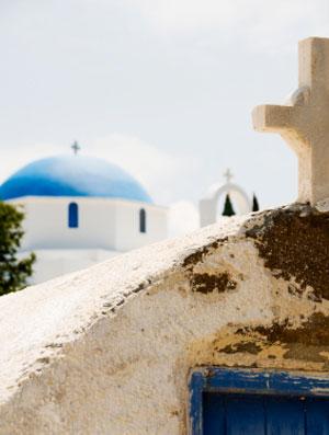 Griechenland, Griechische Insel Antiparos (Kykladen Inseln) ( Urlaub, Reisen, Lastminute-Reisen, Pauschalreisen )