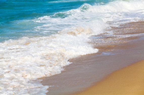 Griechenland, Griechische Insel Ikaria - Wellen für Surfer ( Urlaub, Reisen, Lastminute-Reisen, Pauschalreisen )