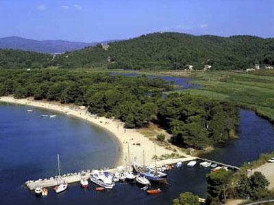 Griechenland, Sporaden (Griechische Insel-Gruppe) ( Urlaub, Reisen, Lastminute-Reisen, Pauschalreisen )