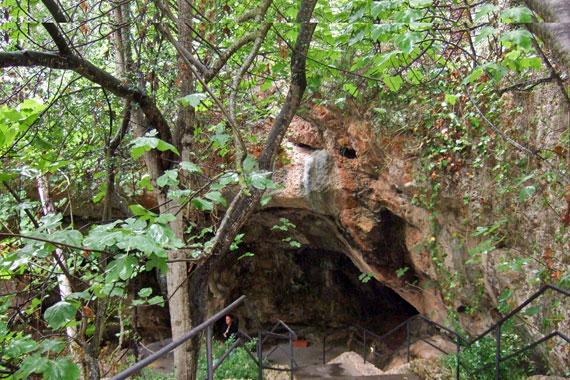 Mallorca, Porto Cristo - Drachenhöhlen Coves del Drac ( Urlaub, Reisen, Lastminute-Reisen, Pauschalreisen )