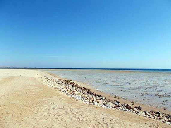 Makadi Bay, Hurghada, Ägypten ( Urlaub, Reisen, Lastminute-Reisen, Pauschalreisen )