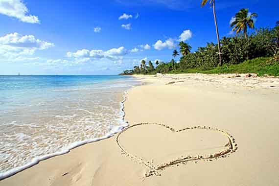 Punta Cana - Dominikanische Republik, Dom Rep ( Urlaub, Reisen, Lastminute-Reisen, Pauschalreisen )