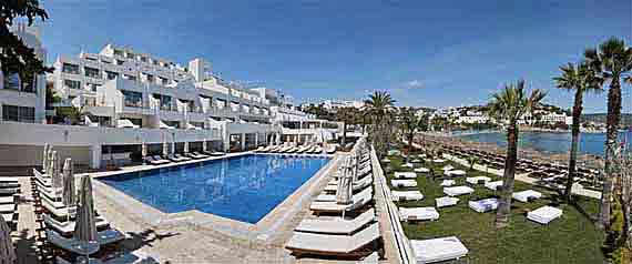 Hotel Voyage Bodrum Strand - Halbinsel Bodrum, Türkei Südägäis (  Urlaub, Reisen, Lastminute-Reisen, Pauschalreisen )