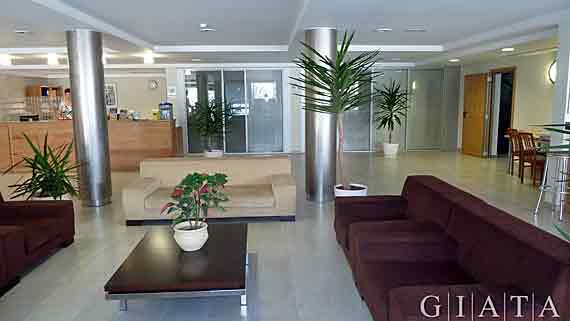 Aparthotel Alameda de Jandia - Jandia, Fuerteventura, Kanaren ( Urlaub, Reisen, Lastminute-Reisen, Pauschalreisen )