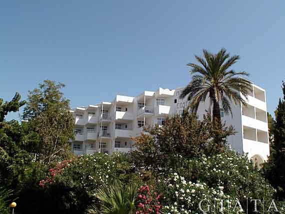 Hotel Costa del Sur - Cala d`Or, Mallorca ( Urlaub, Reisen, Lastminute-Reisen, Pauschalreisen )
