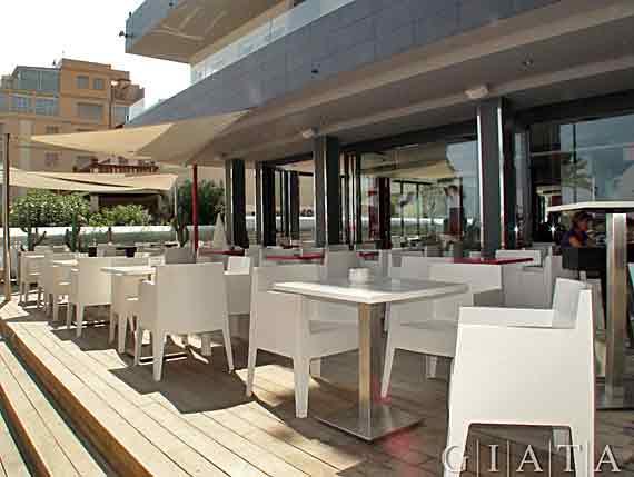 Hotel Nautic & Spa - Can Pastilla, Playa de Palma, Mallorca ( Urlaub, Reisen, Lastminute-Reisen, Pauschalreisen )